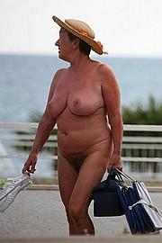 granny-sex101.jpg