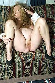 granny-sex102.jpg