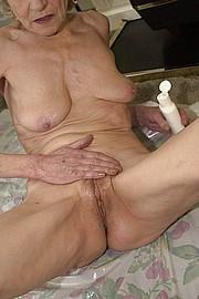 granny-sex120.jpg