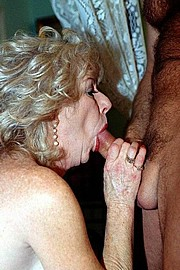 granny-sex121.jpg