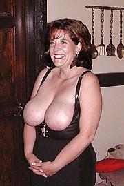 granny-sex124.jpg