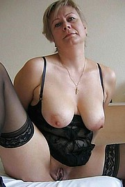 granny-sex126.jpg