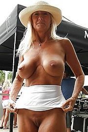 granny-sex135.jpg