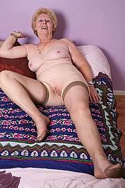 granny-sex155.jpg