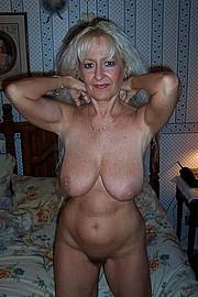 granny-sex160.jpg