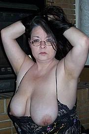 granny-sex163.jpg