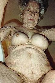 granny-sex204.jpg