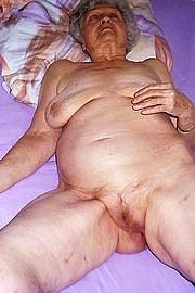 granny-sex251.jpg