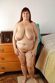 granny-sex028.jpg