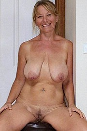 granny-sex029.jpg
