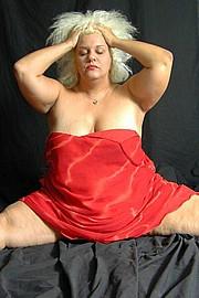 granny-sex278.jpg