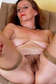 granny-sex283.jpg