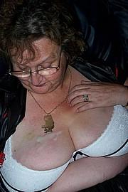 granny-sex331.jpg