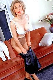 granny-sex332.jpg