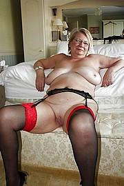 granny-sex039.jpg