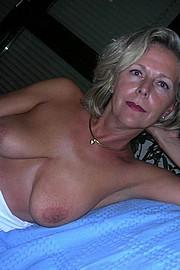 granny-sex040.jpg