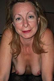 granny-sex042.jpg