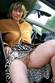 granny-sex380.jpg