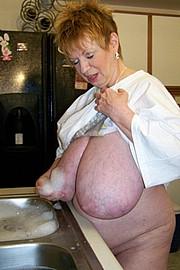 granny-sex398.jpg