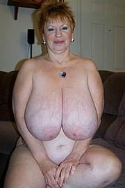 granny-sex399.jpg