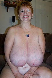 granny-sex401.jpg