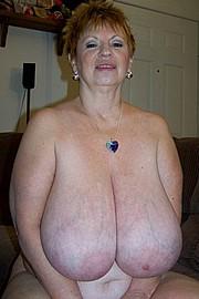 granny-sex403.jpg