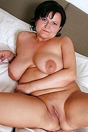 granny-sex407.jpg