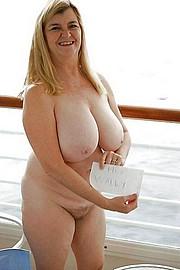 granny-sex047.jpg