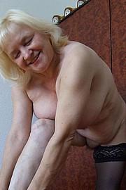 granny-sex418.jpg