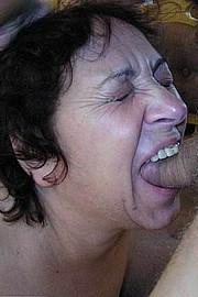 granny-sex049.jpg