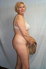 granny-sex050.jpg