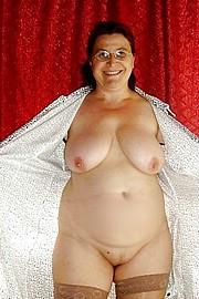 granny-sex052.jpg