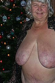 granny-sex464.jpg