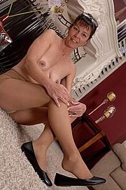 granny-sex465.jpg