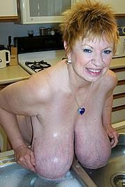 granny-sex466.jpg