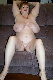 granny-sex477.jpg