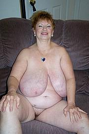 granny-sex483.jpg
