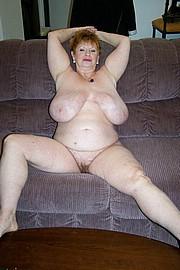 granny-sex485.jpg