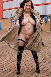 big_granny_pussy476.jpg