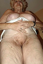 big_granny_pussy477.jpg