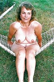 big_granny_pussy418.jpg
