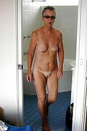 big_granny_pussy420.jpg
