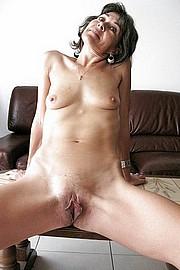 big_granny_pussy422.jpg