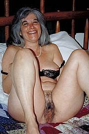 big_granny_pussy373.jpg