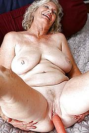 big_granny_pussy277.jpg