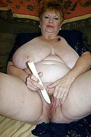 big_granny_pussy264.jpg