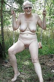 big_granny_pussy265.jpg
