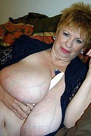 big_granny_pussy266.jpg