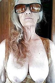 big_granny_pussy237.jpg