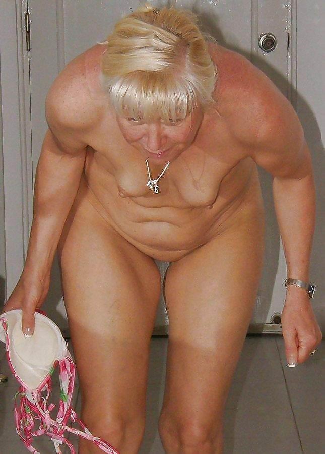Playboy prime breast
